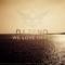 Dj Zeno - We love Deep ( Chill, Vocal, Deep Mix 2017 ).