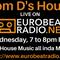 Eurobeats 4-26-17 #4