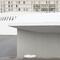 Bon Esprit x Beton Le Havre (Rinse FM - 04.09.2019)
