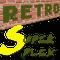 Retro Superplex 120 – EAGLES