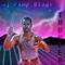 dj Pimp Blade - LIGHTNING!!