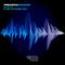 Frequency Mondaze Session 010 (5AM Sunrise Mix)