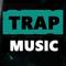 L0W - TRAP SET 2017