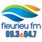Fleurieu FM Gardening Series - 09 March 2021