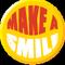Make A Smile - Tony Grande 16.11.18