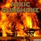 Toxic Gunsmoke - Essential Mix (2019)