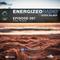 Energized Radio 097 with Derek Palmer [June 18 2020]