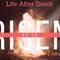 Easter 2019 – Life After Death
