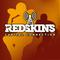 Week 3 - Packers vs Redskins, w/ Tarik El-Bashir