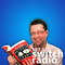 Switch Radio Daytime - 23/11/2016
