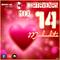 Cortavenas Mix 14 - Edhizx Mix