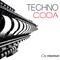 Techno Coda
