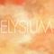 Elysium 021