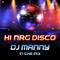 Hi-NRG Disco Mix