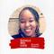 SWL Sn 2, Episode 2- Brenda Wambui