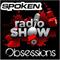 5. #SpokenObsessions - Afrobeats Special ft. Great Adamz