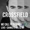 WCIT Live - Crossfield at Sankeys MCR