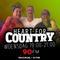 Heart For Country 18 september 2019 | Uur 1