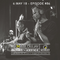 Abel Ramos >< Albert Neve presents Maxima Deejay #86