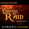 BNN #102 - Convert to Raid presents: Extractornating in 8.1