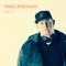 #MakeUpMonday Vol. 7 - Fusion Radio 004 - Nate Nelson
