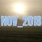 RobRomaine on Hereward Radio - 14.11.18
