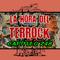 LA HORA DEL TERROCK RADIOSHOW 248