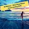 DJ Neksus - Ibiza Deep House beach mashup