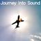 Journey Into Sound 10.03.2019 - Patrick Ravage