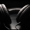Moketsy Smallz - MixCloud 025