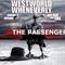 #61 - The Passenger