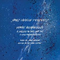 James Lavelle Presents - Urban Archeology - A Classic Mo'Wax Def Mix