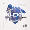 Noor EDGE pres. NU-EDGES Podcacast #03 | Guest Mix AMIRALI [03/16]