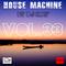 House Machine #33