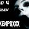 MARKDEV VS CHICKENPOXXX ROUND 4
