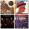 Μουσικές Του Πλανήτη_Planet Music 27.02.20 with NCCP, Hrubá Hudba, Quintet Bumbac, Mahala