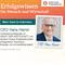 Im Gespräch mit CEO Hans Harrer - Teil 2