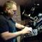 PHEVER: PHUNK'DUP-Radio Eps#96_DeanSherry oldskool special