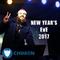 CHOO3N #NewYear'sEve2017