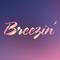 Breezin' Vol. 1
