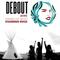 AG : pour la Terre mère, République debout avec Standing Rock !