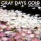 Gray Days and Gold - April 2020