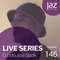 Volume 146 - DJ Moussa Sadik