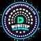 Dubstep FM London 23-1-13
