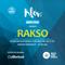 Rakso @ Klöw Radio Show