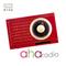 Aune Head Arts Radio Episode 14