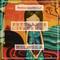 Psytrance - Ipanema Weekend Mix - 26.11.17