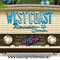 WESTCOAST RENDEZ-VOUS 15 Xmas By Jean Philippe Rejou