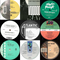 Classic house cuts, re-edits and modern classics