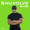 DJ EZ presents NUVOLVE radio 068